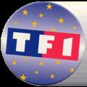 World POG Federation (WPF) > Avimage > TF1 01-TF1-logo.