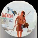 World POG Federation (WPF) > Avimage > TF1 02-Un-Indien-dans-la-ville.