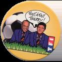 World POG Federation (WPF) > Avimage > TF1 03-Tout-à-fait-Thierry!.
