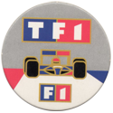 World POG Federation (WPF) > Avimage > TF1 04-TF1-F1.
