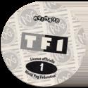 World POG Federation (WPF) > Avimage > TF1 Back.