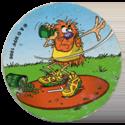 World POG Federation (WPF) > Avimage > Vico 2 02-Pogman-shot-put.