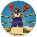 World POG Federation (WPF) > Avimage > Vico 2 04-Pogman-boxing.