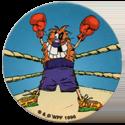 World POG Federation (WPF) > Avimage > Vico 2 04-Pogman-boxing.