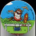 World POG Federation (WPF) > Avimage > Vico 2 09-Pogman-hurdles.