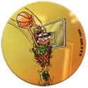 World POG Federation (WPF) > Avimage > Vico 2 10-Pogman-basketball.