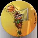 World POG Federation (WPF) > Avimage > Vico 2 10-Pogman-basketball.