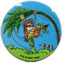 World POG Federation (WPF) > Avimage > Vico 2 18.
