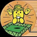 World POG Federation (WPF) > Avimage > Vico 05.
