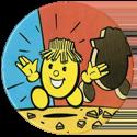World POG Federation (WPF) > Avimage > Vico 23.
