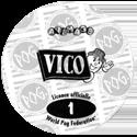 World POG Federation (WPF) > Avimage > Vico Back.