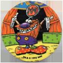 World POG Federation (WPF) > Avimage > série ESSO Nº 1 01.
