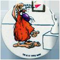 World POG Federation (WPF) > Avimage > série ESSO Nº 1 04.
