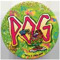 World POG Federation (WPF) > Avimage > série ESSO Nº 1 31.