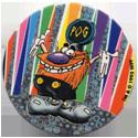World POG Federation (WPF) > Avimage > série ESSO Nº 1 33.