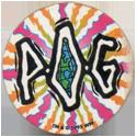 World POG Federation (WPF) > Avimage > série ESSO Nº 1 37.
