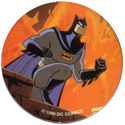 World POG Federation (WPF) > Batman B1.