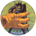 World POG Federation (WPF) > Batman B11.