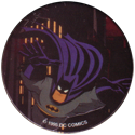 World POG Federation (WPF) > Batman B13.