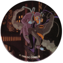 World POG Federation (WPF) > Batman B14.