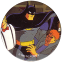 World POG Federation (WPF) > Batman B2.