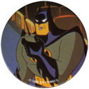 World POG Federation (WPF) > Batman B20.