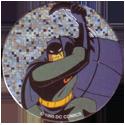 World POG Federation (WPF) > Batman B21.