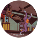 World POG Federation (WPF) > Batman B26.