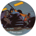 World POG Federation (WPF) > Batman B3.
