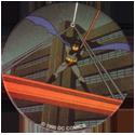 World POG Federation (WPF) > Batman B33.