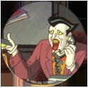 World POG Federation (WPF) > Batman B37.