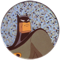 World POG Federation (WPF) > Batman B38.