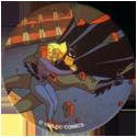 World POG Federation (WPF) > Batman B39.