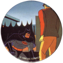 World POG Federation (WPF) > Batman B41.
