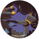 World POG Federation (WPF) > Batman B45.