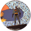 World POG Federation (WPF) > Batman B50.
