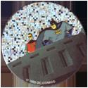 World POG Federation (WPF) > Batman B51.