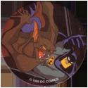 World POG Federation (WPF) > Batman B53.