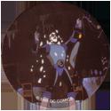 World POG Federation (WPF) > Batman B55.