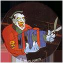 World POG Federation (WPF) > Batman B56.