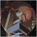 World POG Federation (WPF) > Batman B58.