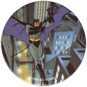 World POG Federation (WPF) > Batman B60.