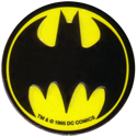 World POG Federation (WPF) > Batman B63.