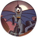 World POG Federation (WPF) > Batman B64.
