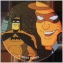 World POG Federation (WPF) > Batman B6b.