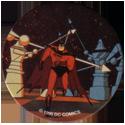 World POG Federation (WPF) > Batman B7.
