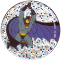 World POG Federation (WPF) > Batman B9.