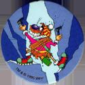 World POG Federation (WPF) > Birds Eye 02-Hang-Tough.