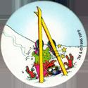 World POG Federation (WPF) > Birds Eye 05-Crash-'n'-Burn.