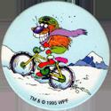 World POG Federation (WPF) > Birds Eye 06-Polar-POG-Pedal-Power.